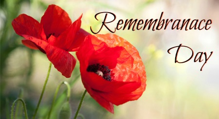 Lougheed Village Dental Remembrance