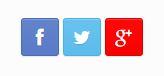 hostgator widgets facebook logo