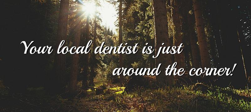 Lougheed Village Dental - Dr. Jill Lee